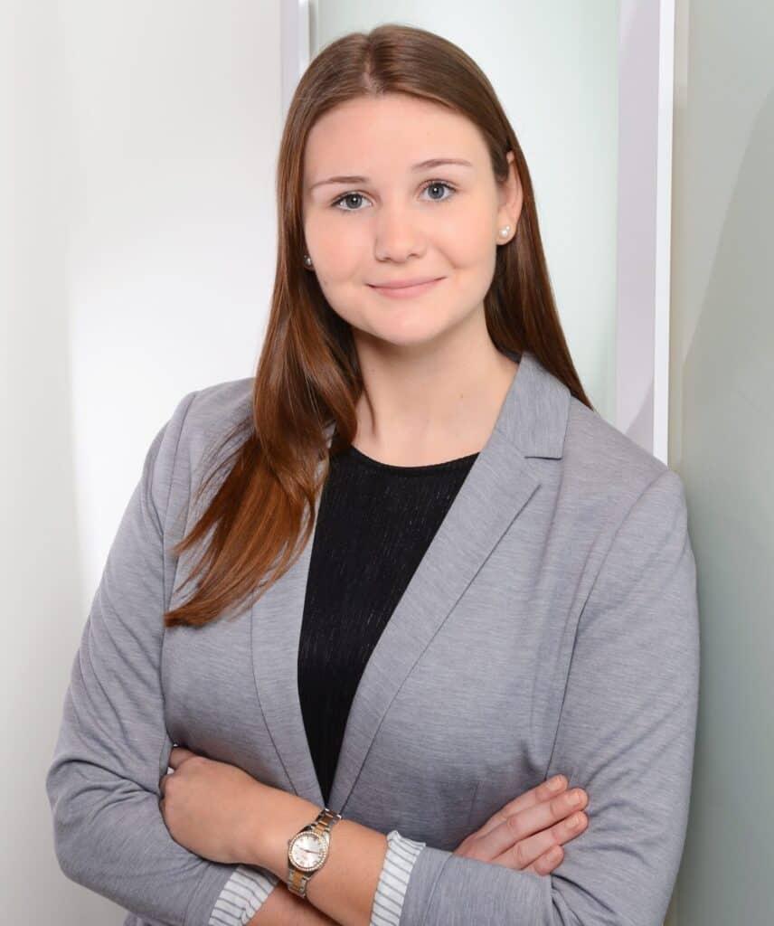 Anna Arndt