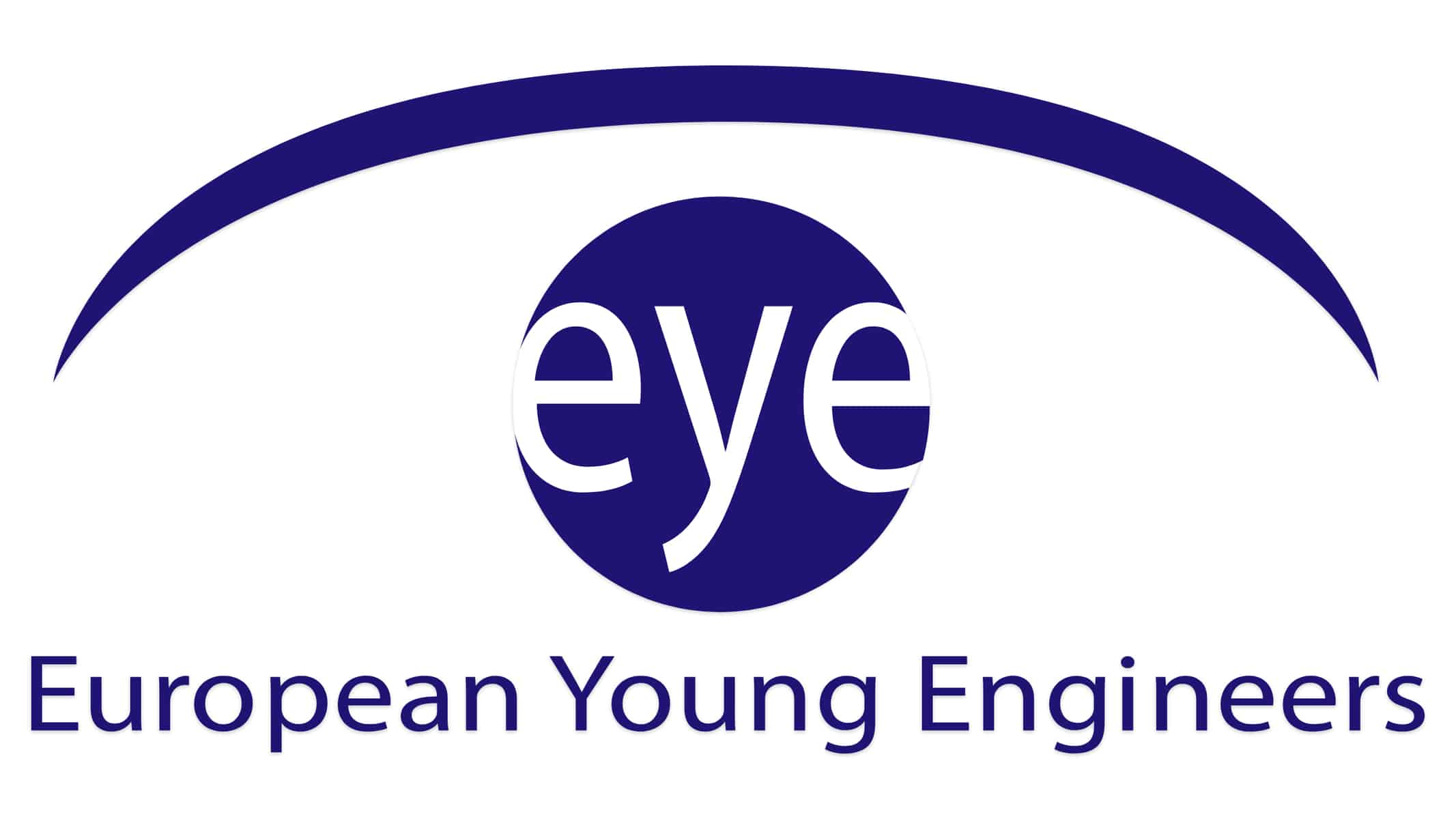 European Young Engineers