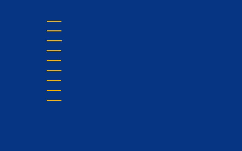 eye neep logo