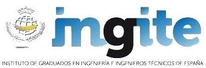 ingite