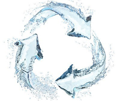 water recycle